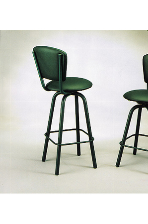 #575 Swivel Stool