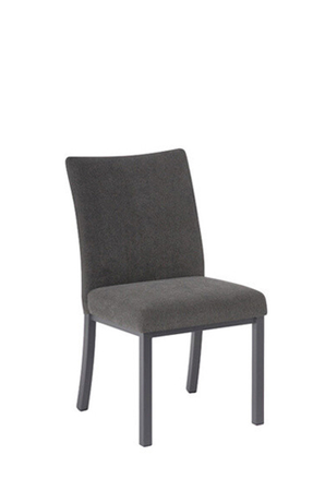 Biscaro Plus Chair