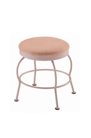 Trica Kim 17 189 Quot Backless Stool For Bathrooms Bedrooms