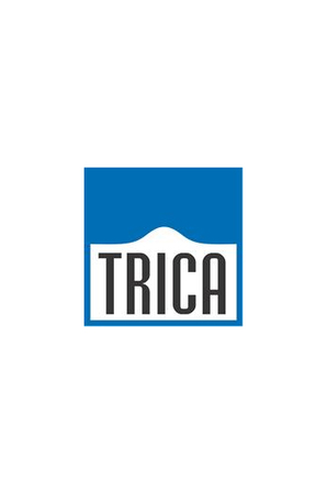 Trica: 1 Yard of Fabric