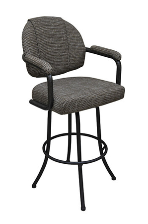 M-70 Swivel Bar Stool