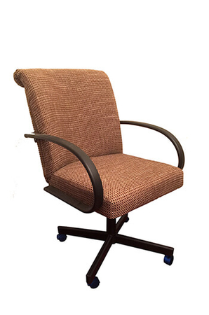 M-60 Caster Chair