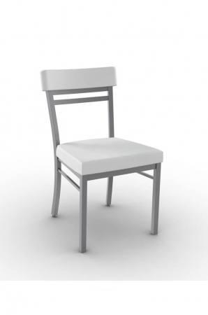 Amisco Ronny Modern Dining Chair