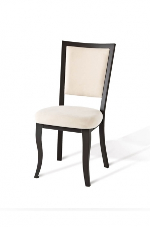 Amisco Juliet Classic Dining Chair