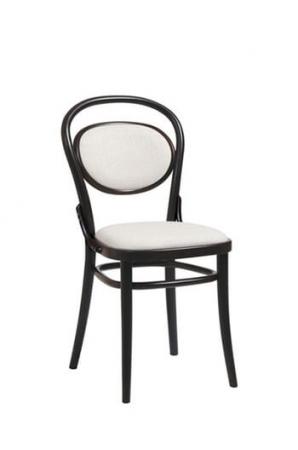 Grand Rapids Bentwood No. 20 Chair