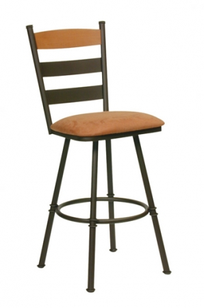 Trica Louis Counter Stool