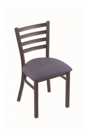 Jackie Dining Chair by Holland Bar Stool Co.