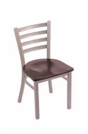 Holland #400 Jackie Dining Chair