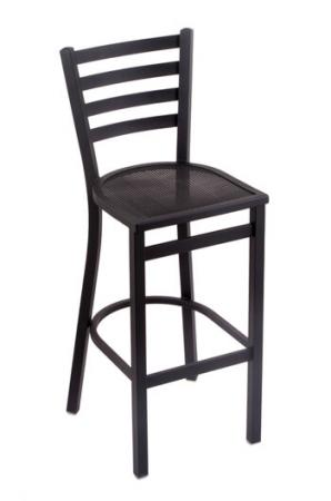 Holland Outdoor Stool for Counter or Bar Heights